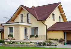 Houses and apartments for sale Chemnitz: Real estate listings Chemnitz for the purchase and sale by owners of houses, apartments or land. Halle, Jard Sur Mer, Smoke Grill, Loft Studio, Construction, House Beds, Apartments For Sale, Land For Sale, Houses