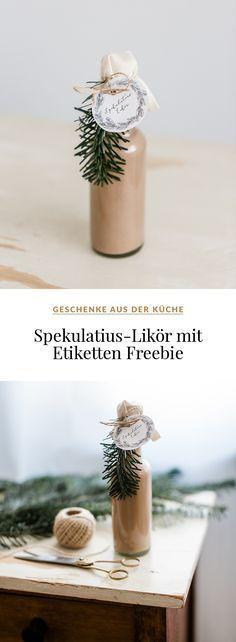 441 best Geschenke Küche images on Pinterest Hand made gifts