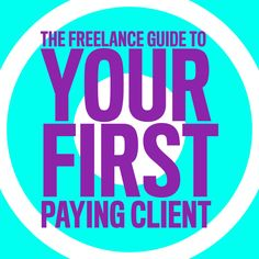 It's time -- time to get your first clients. Come on in for a full guide plus a checklist, spreadsheets, and 20-step walkthrough of the beginning steps.