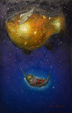 Victor Nizovtsev, Legends And Myths, Magic Realism, Mermaid Art, Art Inspo, New Art, Baroque, Fantasy Art, Cool Art