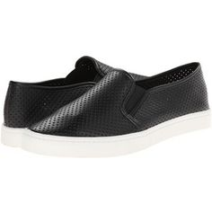 Report Arvon Women's Shoes