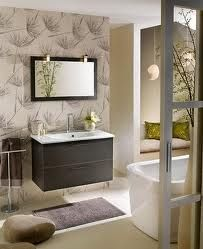 1000 images about ba os on pinterest window design - Decoracion de interiores pequenos ...