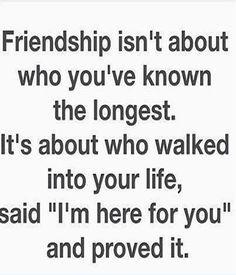 So very true. HJM