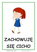 BLOG EDUKACYJNY DLA DZIECI: Kodeks przedszkolaka Teacher Inspiration, Kids And Parenting, Back To School, Disney Characters, Fictional Characters, Kindergarten, Crafts For Kids, Preschool, Aurora Sleeping Beauty