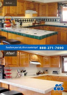 Cultured Marble Countertops Are Excellent Candidates For Refinishing  Instead Of Replacement. Cultured Marble Is A Blend Of Marble Dust And  Polyesteu2026