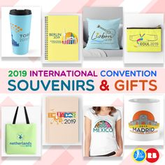 2019 International Conventions of Jehovah's Witnesses (Dates and Locations) Jehovah Witness Dating, Jehovah Witness Convention, Jw Convention, Jehovah S Witnesses, Jw News, Hobby Ideas, Original Song, Dates, Phoenix
