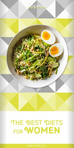 Is it fate to been overweight for an old lady? Yes & No; Yes, if you just keep letting your METABOLISM declining. We invited 6 doctors who reviewed 1863 diets and picked 12 Best Diet for Women Over 50, Start boosting your METABOLISM Today! -> http://qrc.edu/goto/bestdietforwomenover50