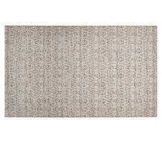 Folly Indoor / Outdoor Rug – Cool – Area Rugs on hardwood