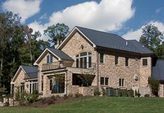 Certainteed Landmark Driftwood Shingle Roofing