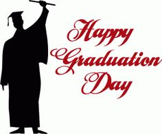 I think I'm in love with this shape from the Silhouette Design Store! Happy Graduation Day, Graduation Clip Art, Graduation Templates, High School Graduation, Graduation Cards, Graduation Announcements, Graduation Silhouette, Graduation Quotes, Graduation Ideas