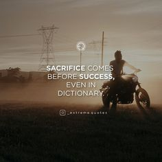 Damn true .... . . #extremequotes #classy #life #gentlemen #winning #photooftheday #motivationalquotes #follow #entreprenurquotes #hustle #instagood #quotestoliveby #motivation #inspiration #ceo #morningmotivation #success #winners #tomorrow #quoteoftheday #wealth #goals #sunrise #bikeriding #bike True Quotes, Great Quotes, Motivational Quotes, Inspirational Quotes, Qoutes, Famous Dialogues, Batman Quotes, Excellence Quotes, Lion Quotes
