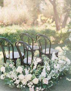This French garden wedding inspiration is an absolute mood! A perfect look at how you can elevate your intimate wedding or minimony with lush florals and creative illustrated paper goods inspired by Old World European romance. Magical Wedding, Whimsical Wedding, Wedding Vendors, Wedding Ceremony, Garden Wedding Inspiration, Wedding Ideas, Aisle Flowers, Winter Wedding Flowers, Floral Backdrop