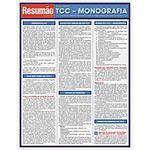 Livro - Resumão TCC - Monografia