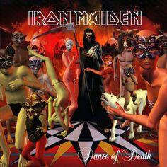 iron maiden9