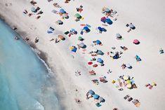 : Beaches : Portfolio, Alex MacLean
