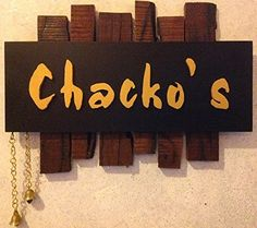 Name Plate Design Plates For Home Boards Nameplate Decor