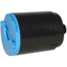 1pk High Yield Black Toner For Dell 2145cn 5500 Pages FREE SHIPPING!