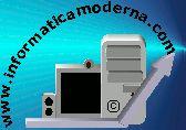 Informatica Moderna
