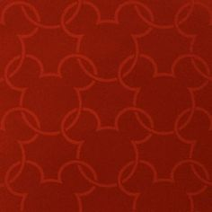 Shadow Contemporary Mickey Mouse Head - WS8025 from Walt Disney Signature Inspired by Classic Films book
