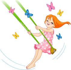 Carta de amor para mi hija Princess Peach, Disney Princess, Cute Art, Tinkerbell, Decoupage, Disney Characters, Fictional Characters, Happy, Anime