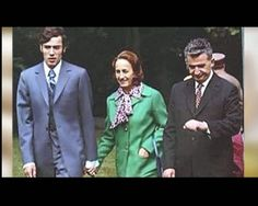 PROCURORUL lui Nicu Ceauşescu, dezvăluiri după 25 de ani:...