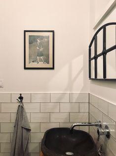 Alcove, New Homes, Bathtub, Bathroom, House, Home Decor, Standing Bath, Washroom, Bathtubs