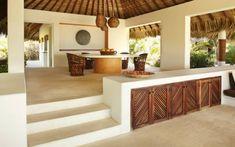 Indian Bedroom Decor, Ethnic Home Decor, Home Decor Bedroom, Tropical House Design, Kerala House Design, House Outside Design, Village House Design, Sweet Home Design, Indian Home Interior