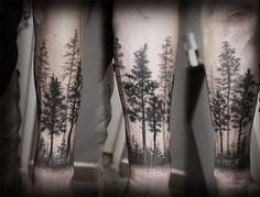 Nature-Inspired-tattoo-designs8.jpg 600×456 pikseli