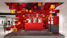 D'art Design Gruppe / Presse / Pressemitteilungen