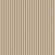 Nice Small stripe.  12x12+tan+stripes+PV+GE.jpg 750×750 pixels