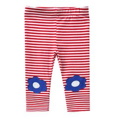 894047dd9f3b TANGUOANT Free Shipping Hot Sale Children cotton pants Boys Girls Casual  Pants 2 Colors Kids Sports trousers Harem pants