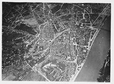Bratislava, Historical Photos, City Photo, Times, Retro, Cities, Historical Pictures, Retro Illustration, History Photos