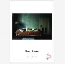 Hahnemuhle Monet Canvas Monet, Fine Art, Digital, Canvas, Movie Posters, Tela, Film Poster, Canvases, Visual Arts