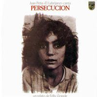 "Muere Juan Peña ""El Lebrijano"". La historia hecha música #gitanos http://blgs.co/O8CW6C"