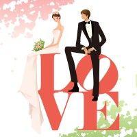 Bagi Waktu Antara Siapkan Pernikahan dengan Kesibukan Kerja