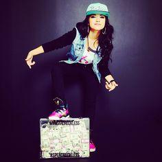 .@Becky Gomez (Becky Gomez) 's Instagram photos | Webstagram - the best Instagram viewer