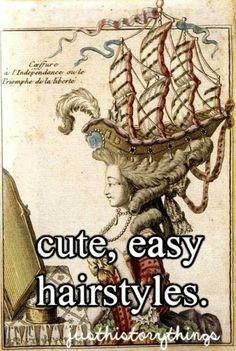 Classical art memes More