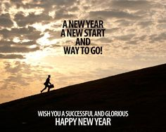 happy new year quotes new year wishes quotes new year greetings quotes best late happy new year 2019