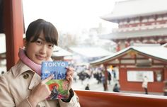 5 Best Cheap & Free Tours in Tokyo