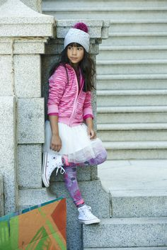 Naartjie clothing brand is a deep rooted South African product that has a flavour and style all of its own. Shop fun, fashionable clothing for kids. Kids Girls, Boys, Beautiful Children, Fall 2015, Little Ones, Kids Fashion, Girl Outfits, Crochet Hats, Range