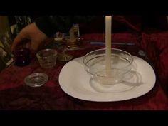 ritual para que regrese arrastrándose - YouTube Wiccan Spells, Feng Shui, Youtube, Reiki, Angeles, Book, Quotes, Canela, Vase