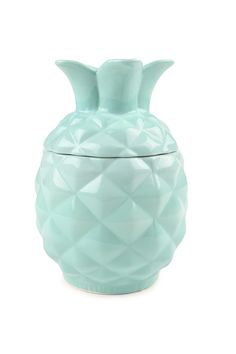Women's, Men's and Kids Clothing and Accessories Pineapple Emoji, Typo Shop, Vintage Room, Sweet Home, Jar, Pottery, Candy, Girls Bedroom, Bedrooms
