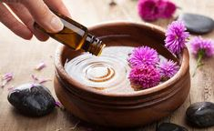 Aromatherapy Body to Body Massage #massage  Aromatherapy body to body massage in delhi  Aromatherapy improves the functioning of the lymphatic system and relaxes psychological and physical tension. Properly selected essential oils and special massage techniques put the body into a state of complete relaxation. Oils are selected for each individual individual.  Experience total relaxation under the sensation of our scented massage masks with soothing aromas. Many benefits from this massage…
