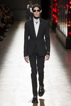 Dior Homme FW18