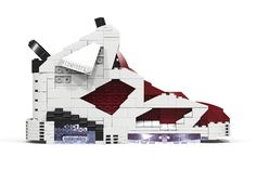 Concept Jordan Air Jordan Images 16 Pinterest Best Art On 7ZUwnTq6