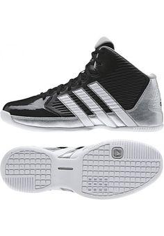 1e7e29418231 13 Best Cheap NBA Basketball Shoes images