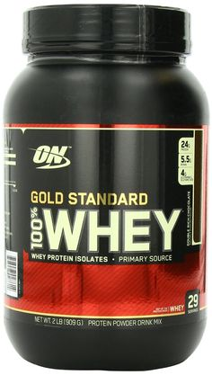 best supplements to get shredded 2014