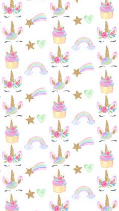 New wall paper iphone unicorn life 50 ideas Disney Wallpaper, Mobile Wallpaper, Iphone Wallpaper, Wallpaper Backgrounds, Baby Wallpaper, Real Unicorn, Unicorn Art, Rainbow Unicorn Party, Unicorn Birthday Parties
