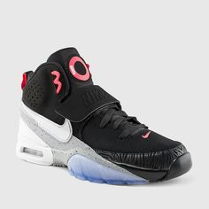 NIKE - AIR BO 1   #bestsneakersever.com #sneakers #shoes #nike #airbo1 #style #fashion
