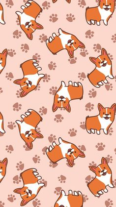 ideas for funny wallpapers android kawaii wallpaper Corgi Wallpaper Iphone, Kawaii Wallpaper, Tumblr Wallpaper, Cellphone Wallpaper, Cool Wallpaper, Pattern Wallpaper, Wallpapers Android, Funny Wallpapers, Beautiful Wallpapers For Iphone